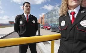 certificado médico palma seguridad privada controlador accesos