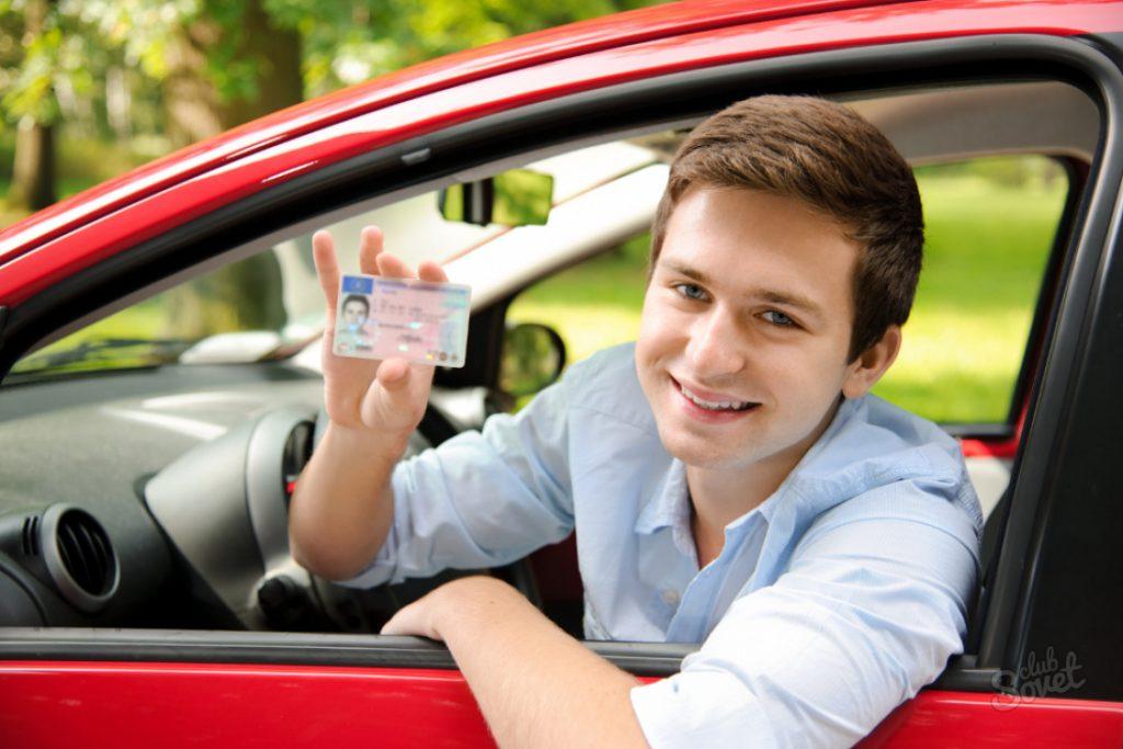 permiso conducir mallorca