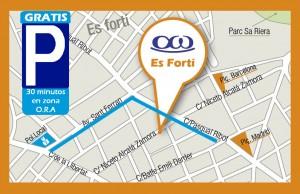 mapa ORA (1)